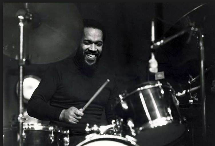 BillyHiggins