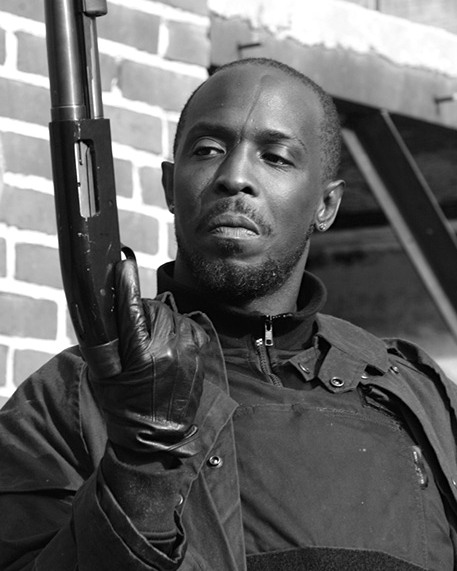 TheWire-OmarLittle2-Portable 2