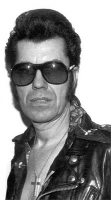 link_wray1-1