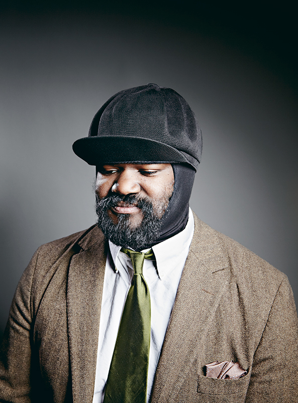 thomas_ball_gregory-porter_1
